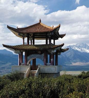tempio cinese_rit